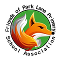 Friends of Park Lane Primary School