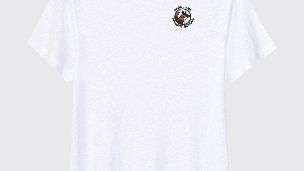 School Sports / PE Shirt