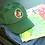 Thumbnail: Cap with School Badge