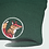Thumbnail: Beenie with School Badge