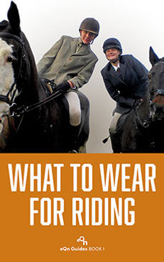 eqn_01_what to wear for riding@1x230x369