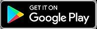 google-play-badge-crop-u285282.png