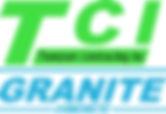 TCI 2 COLOR (1).jpg
