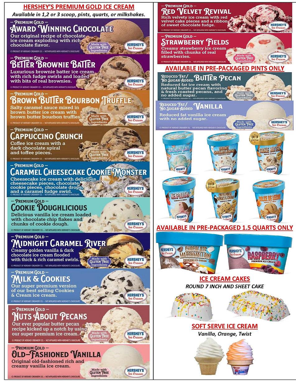 flavors_Page_2.jpg