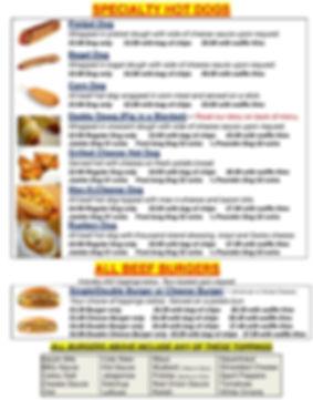 new menu_Page_3.jpg