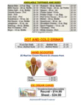 catering menu_Page_3.jpg