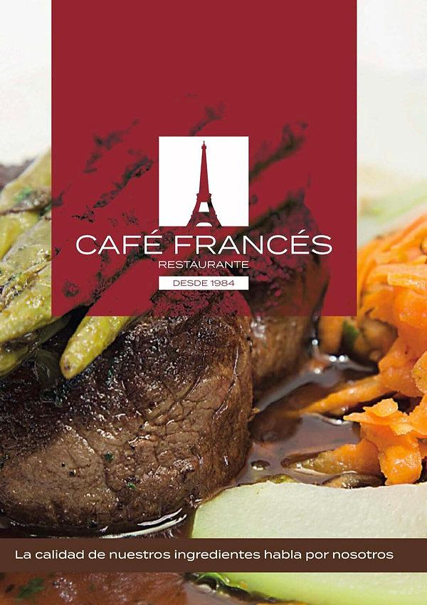 menú café francés_Página_1.jpg