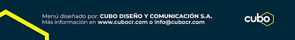 menu_es_Mesa de trabajo 1.png