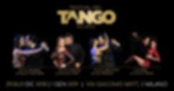 festival tango milano.jpg