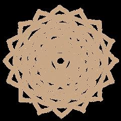pale gold logo outline-01.png