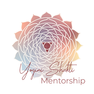 yogini shakti mentorship-01.png