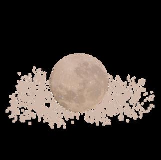 moon vector.png