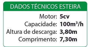 Dados_tecnicos.jpg