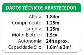 Dados_Tecnicos_CAD_180000.jpg