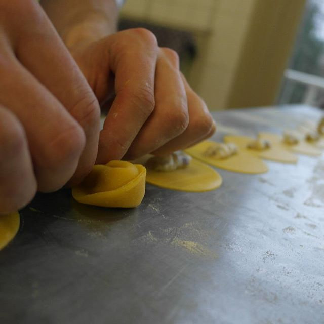 Fresh pasta..jpg