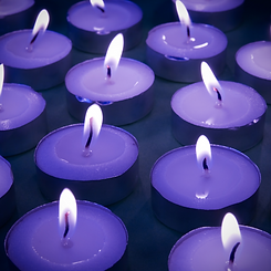 purple candles.png
