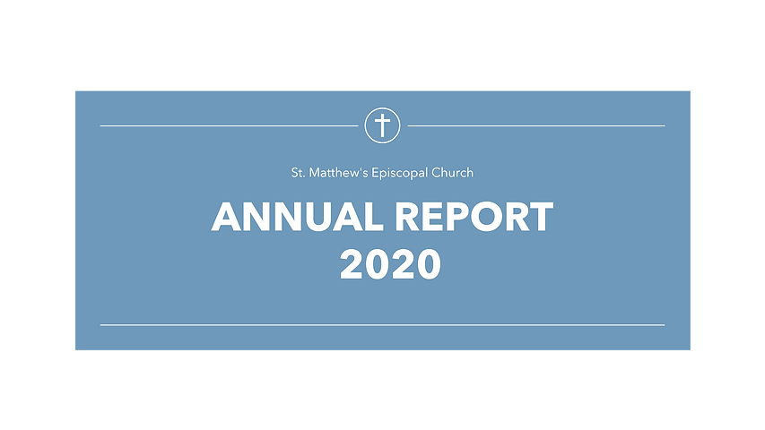 Copy of 2020_Annual_Report_Deck.png