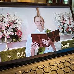 onlineworship.jpg