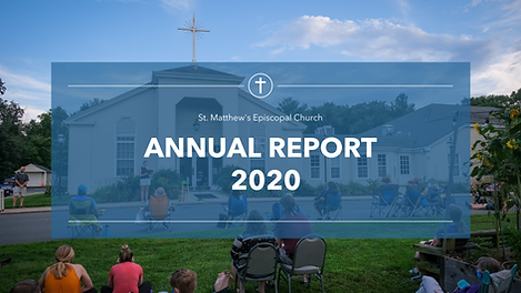 2020_Annual_Report_Deck (1).png