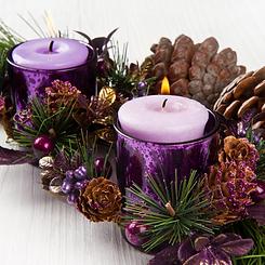 purple pinecones.png