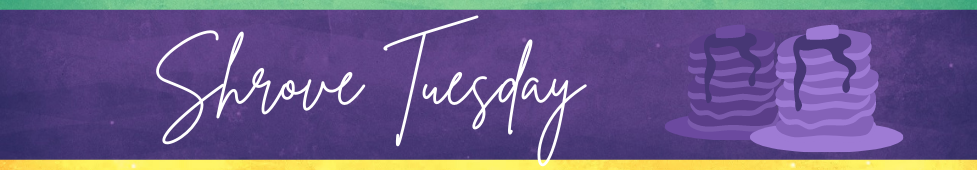 Shrove_Tuesday