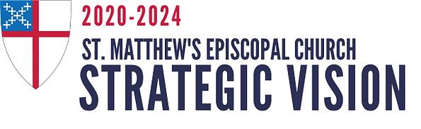 Strategic Vision header.png