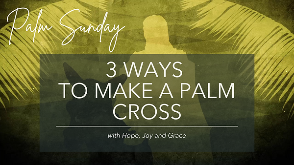 Palm Sunday Services Graphics (7).png
