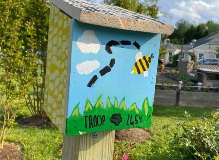 Pollinator Celebration Garden.jpg