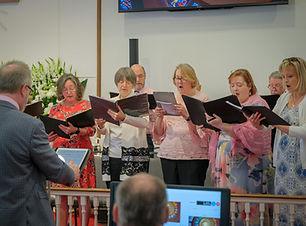 Choir_2019.jpg