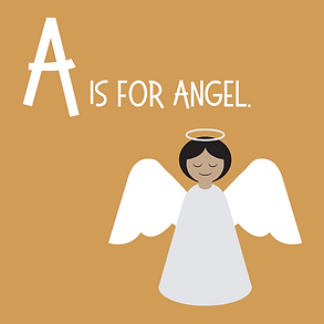 A is for Angel.png