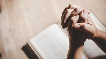 Prayer Sterling.png