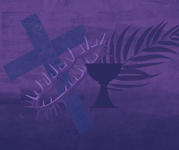 Copy of Copy of Lent_HolyWeek_Easter_FB