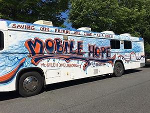 Mobile Hope.jpg