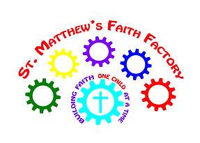 new faith factory logo.jpg