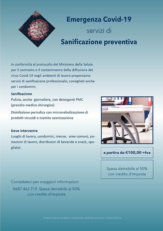 Newsletter sanificazione covid19.jpg