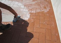 trattamento pavimenti