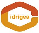 logo 2021-4 rid.png