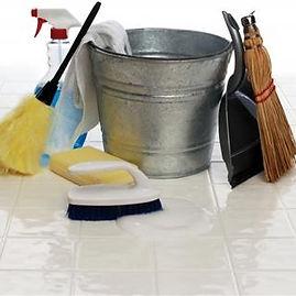 pulizia professionale condomini uffici negozi