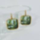 gold mini landscape earrings.png