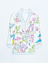 chinoiserie tunic.jpg