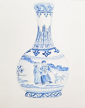 chinoiserie watercolor.jpg