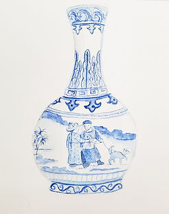 chinoiserie watercolor.jpg