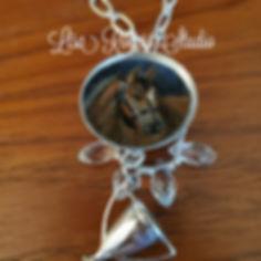 horse pendant.jpg