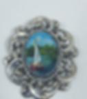 sailboat pendant.png