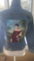 Leybold jacket.jpg