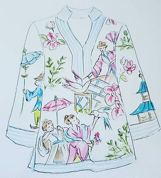 chinoiserie tunic watercolor.jpg