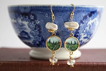 tuscany earrings.webp