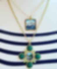 italian pendants.png