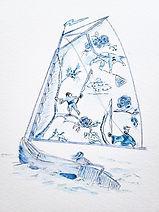 Chinoiserie catboat.jpg