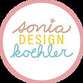 sticker-logo-50.png
